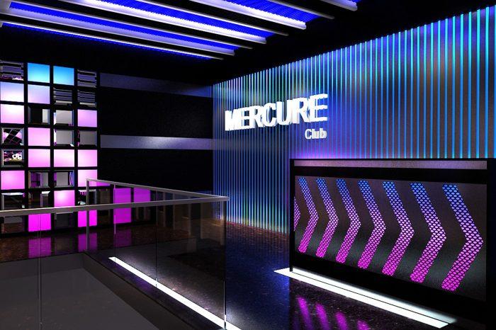 Mercure (2)